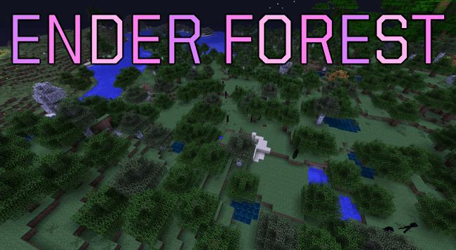 Ender-forest-mod.png