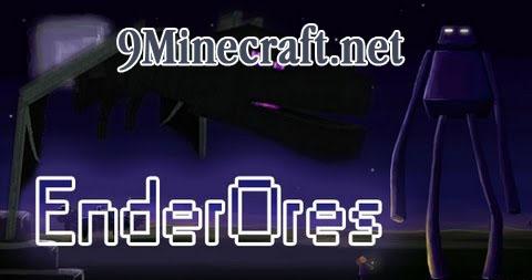 http://img.niceminecraft.net/Mods/EnderOre-Mod.jpg