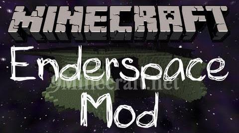 http://img.niceminecraft.net/Mods/EnderSpace-Mod.jpg