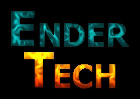 EnderTech-Mod.png