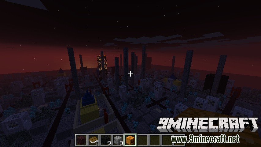 Endless-City-Mod-1.jpg