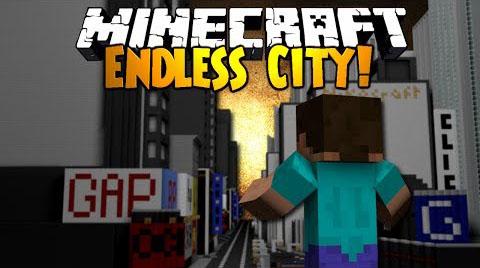 Endless-City-Mod.jpg