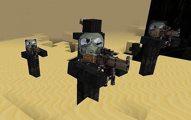 http://img.niceminecraft.net/Mods/Enemy-Soldiers-Mod-1.jpg