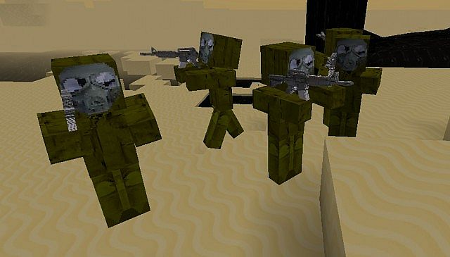http://img.niceminecraft.net/Mods/Enemy-Soldiers-Mod-2.jpg