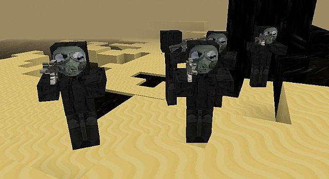 http://img.niceminecraft.net/Mods/Enemy-Soldiers-Mod-3.jpg
