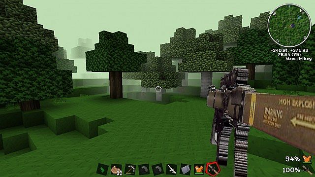 http://img.niceminecraft.net/Mods/Enemy-Soldiers-Mod-4.jpg