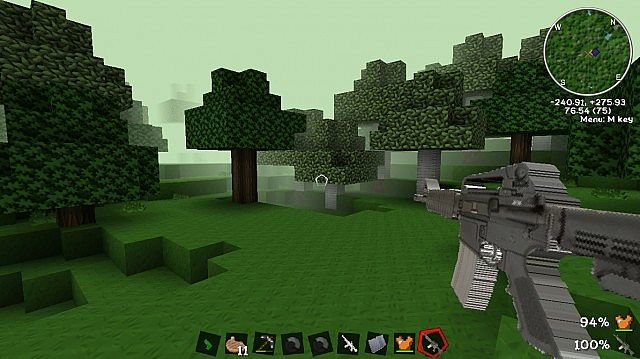 http://img.niceminecraft.net/Mods/Enemy-Soldiers-Mod-5.jpg