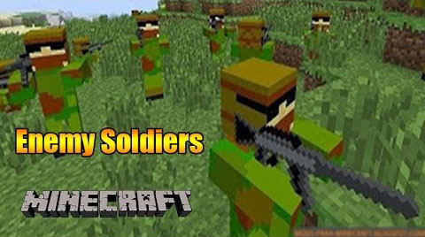 http://img.niceminecraft.net/Mods/Enemy-Soldiers-Mod.jpg
