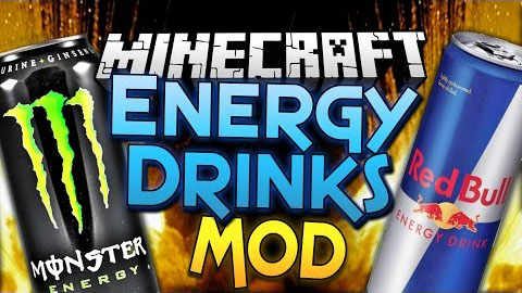 Energy-Drinks-Mod.jpg