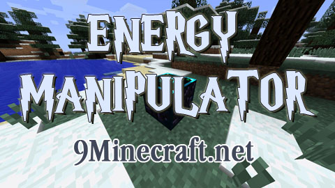 http://img.niceminecraft.net/Mods/Energy-Manipulator-Mod.jpg