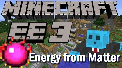 http://img.niceminecraft.net/Mods/Energy-from-Matter-Mod.jpg
