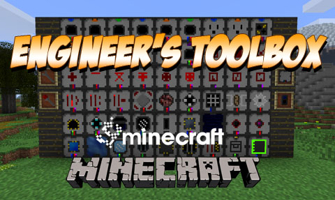 http://img.niceminecraft.net/Mods/Engineers-Toolbox-Mod.jpg
