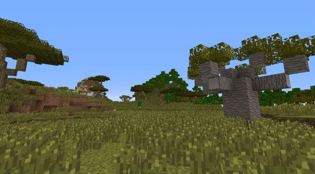 Enhanced-Biomes-Mod-2.jpg