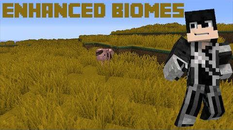 Enhanced-Biomes-Mod.jpg