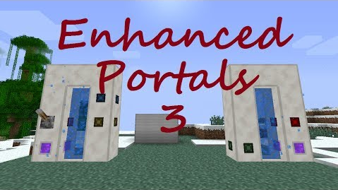 http://img.niceminecraft.net/Mods/Enhanced-Portals-Mod-1.jpg
