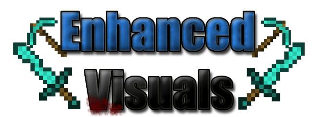 Enhanced-Visuals-Mod.jpg