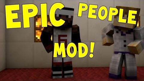 Epic-People-Mod.jpg