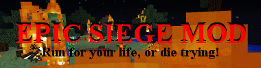 http://img.niceminecraft.net/Mods/Epic-Siege-Mod.jpg