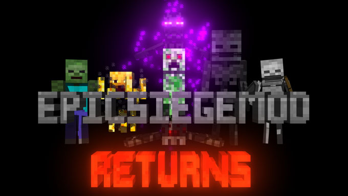 http://img.niceminecraft.net/Mods/Epic-Siege-Returns-Mod.jpg