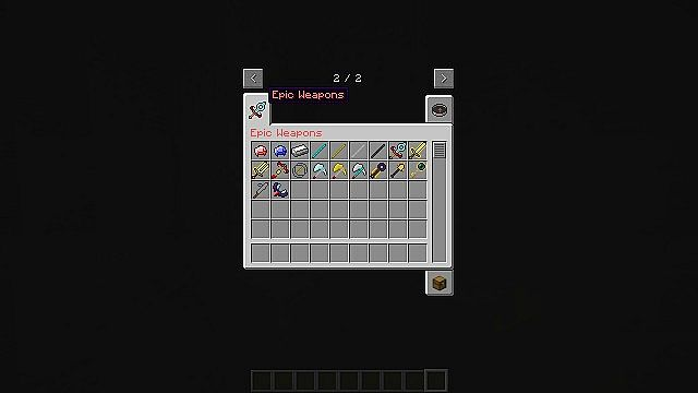 http://img.niceminecraft.net/Mods/Epic-Weapons-Mod-2.jpg