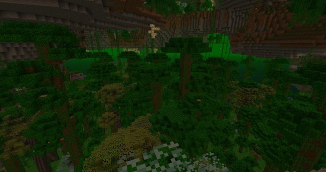 http://img.niceminecraft.net/Mods/Erebus-Dimension-Mod-2.jpg