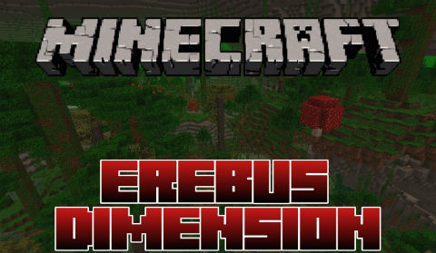 http://img.niceminecraft.net/Mods/Erebus-Dimension-Mod.jpg
