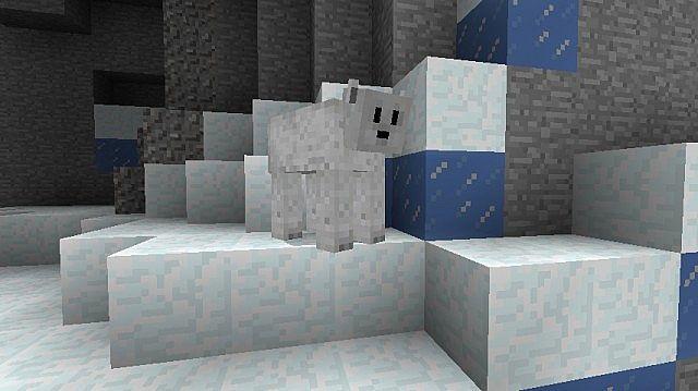 http://img.niceminecraft.net/Mods/Eskimo-Arctic-Mod-6.jpg
