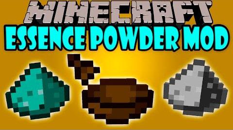 Essence-Powder-Mod.jpg