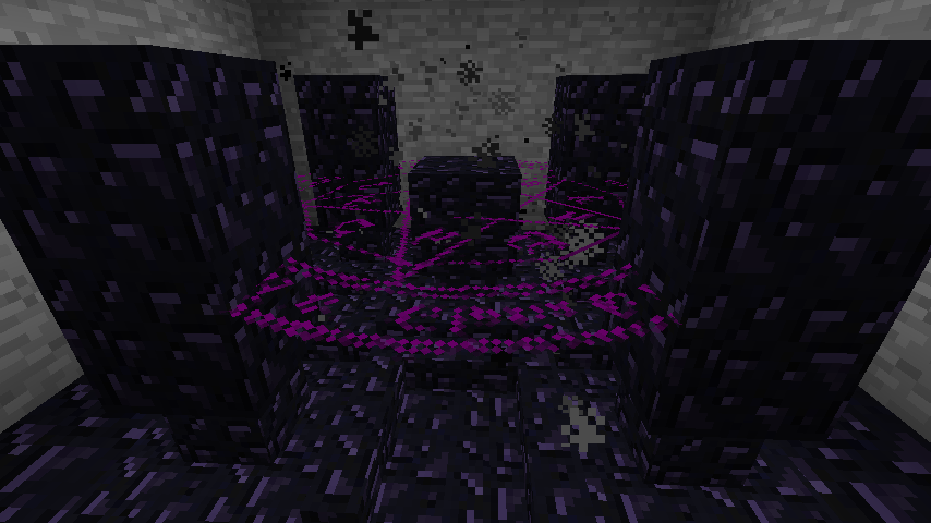 http://img.niceminecraft.net/Mods/EssentialCraft-Mod-5.png