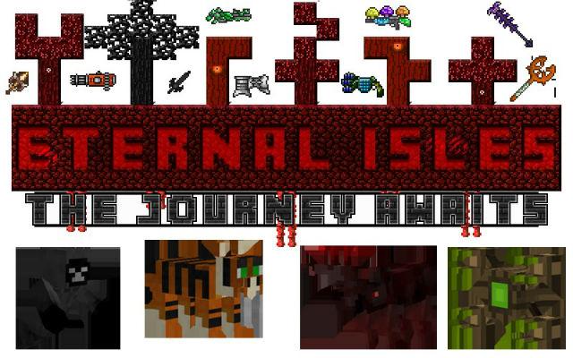 Eternal-Isles-Mod.jpg