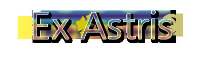 Ex-Astris-Mod.png