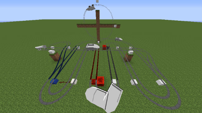ExRollerCoaster-Mod-1.jpg