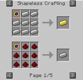 Exchange-Orb-Mod-2.png