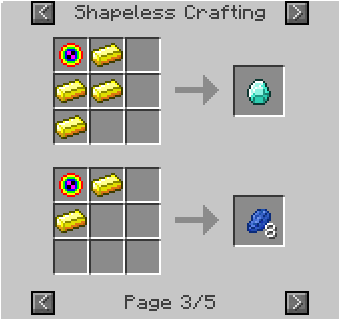 Exchange-Orb-Mod-4.png