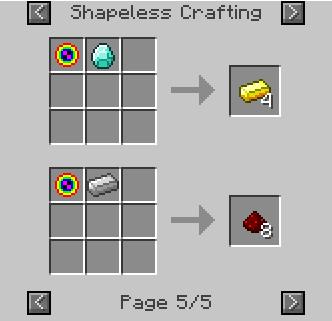 Exchange-Orb-Mod-6.png