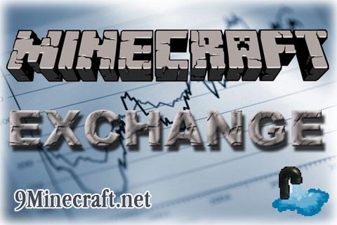 ExchangeCraft-Mod.jpg