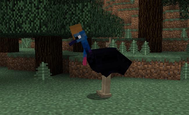 http://img.niceminecraft.net/Mods/Exotic-Birds-Mod-2.jpg