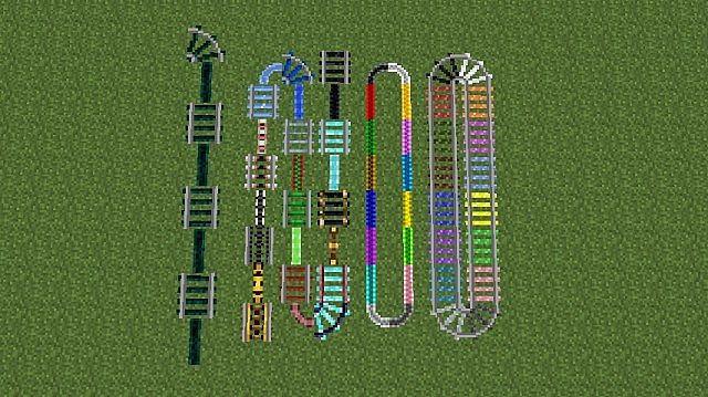 Expanded-Rails-Mod-1.jpg