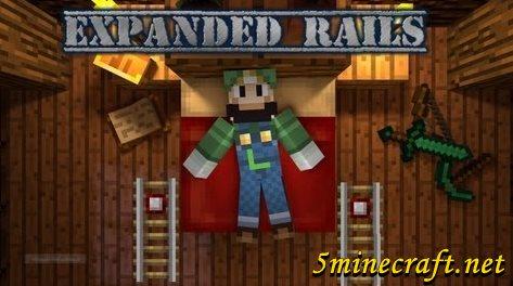 Expanded-Rails-Mod.jpg