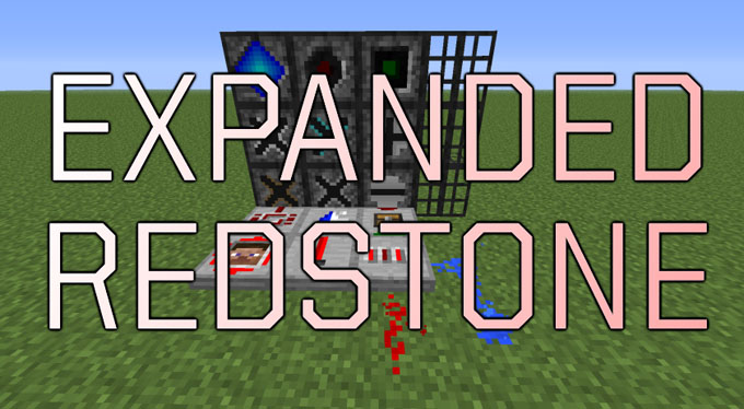 Expanded-Redstone-Mod.jpg