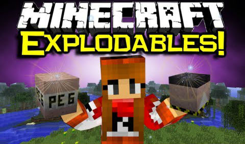 http://img.niceminecraft.net/Mods/Explodables-Mod.jpg