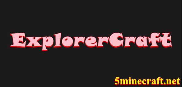 Explorercraft-mod.png