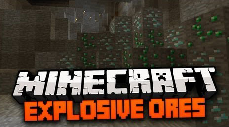 http://img.niceminecraft.net/Mods/Explosive-Ores-Mod.jpg