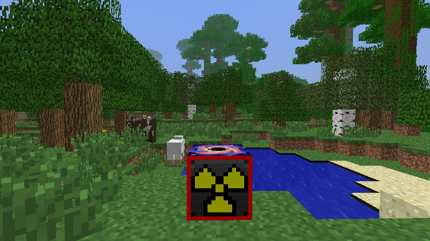 http://img.niceminecraft.net/Mods/Explosives-Plus-Mod-1.png