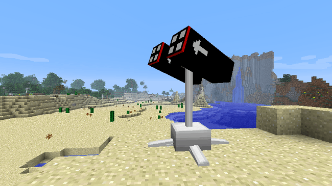 http://img.niceminecraft.net/Mods/Explosives-Plus-Mod-2.png