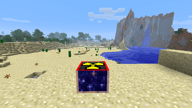http://img.niceminecraft.net/Mods/Explosives-Plus-Mod-5.png