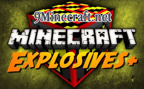 http://img.niceminecraft.net/Mods/Explosives-Plus-Mod.jpg