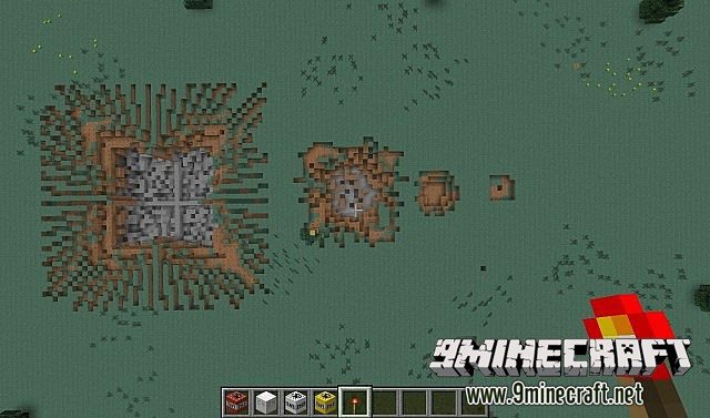 Explosives-Plus-Plus-Mod-4.jpg