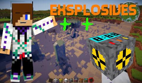 Explosives-Plus-Plus-Mod.jpg
