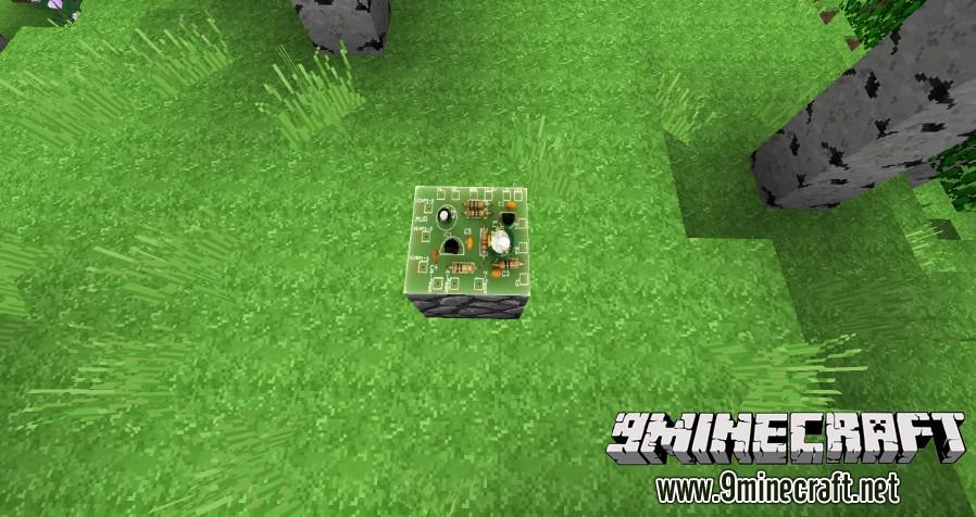 Explosives-Remake-Mod-15.jpg